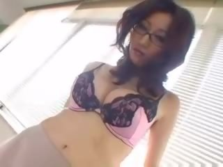 X Video Porn