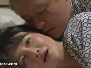 Japanisch Liebe Geschichte Creampie